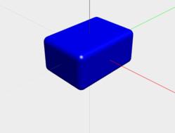 模型展示-小图